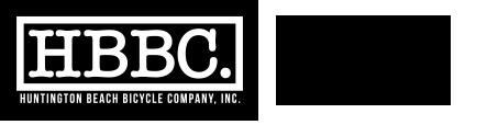 Huntington Beach Bicycle Company, Inc.